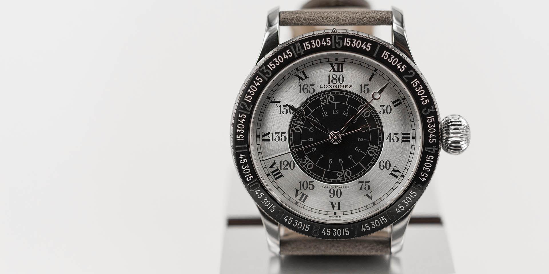 Longines-Lindbergh-Hour-Angle-Watch-90th-Anniversary-8.jpg