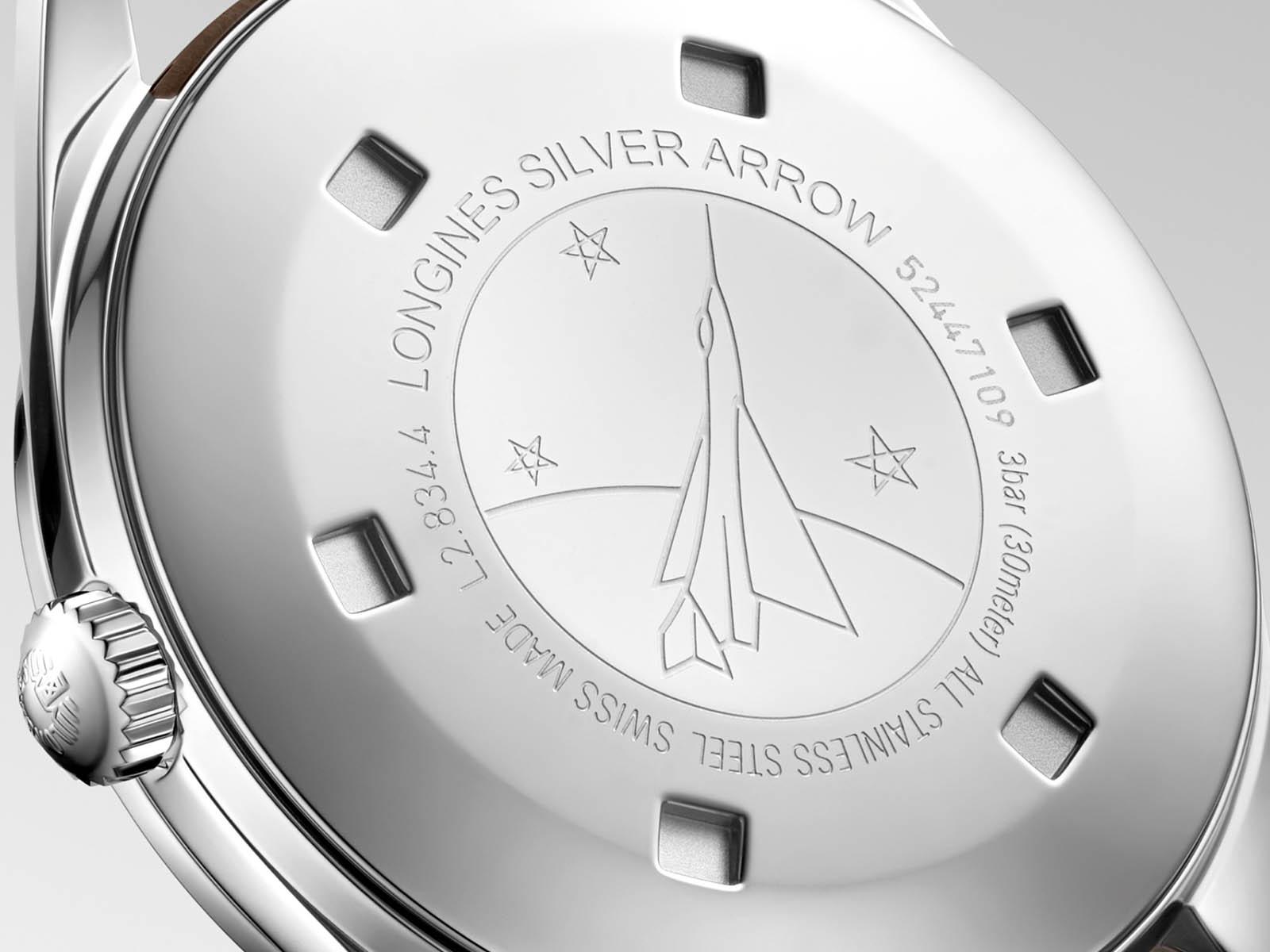 l2-834-4-72-2-longines-silver-arrow-heritage-5.jpg