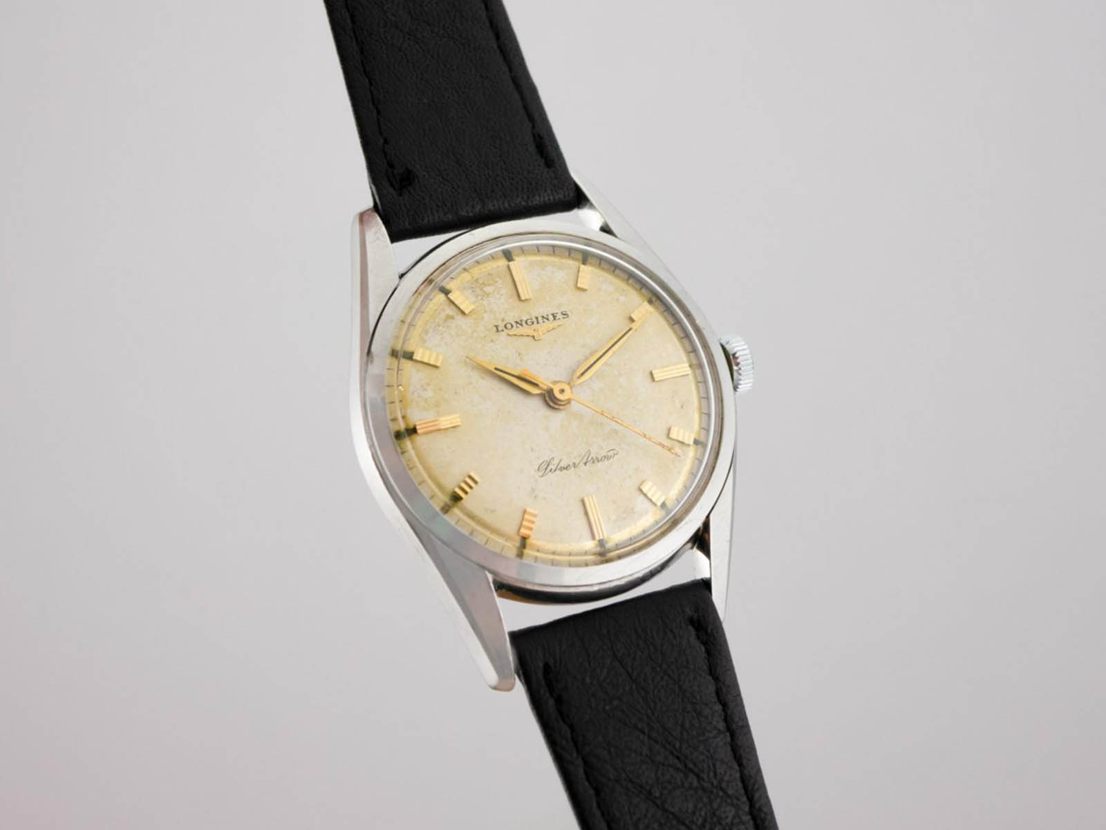 vintage-longines-silver-arrow.jpg