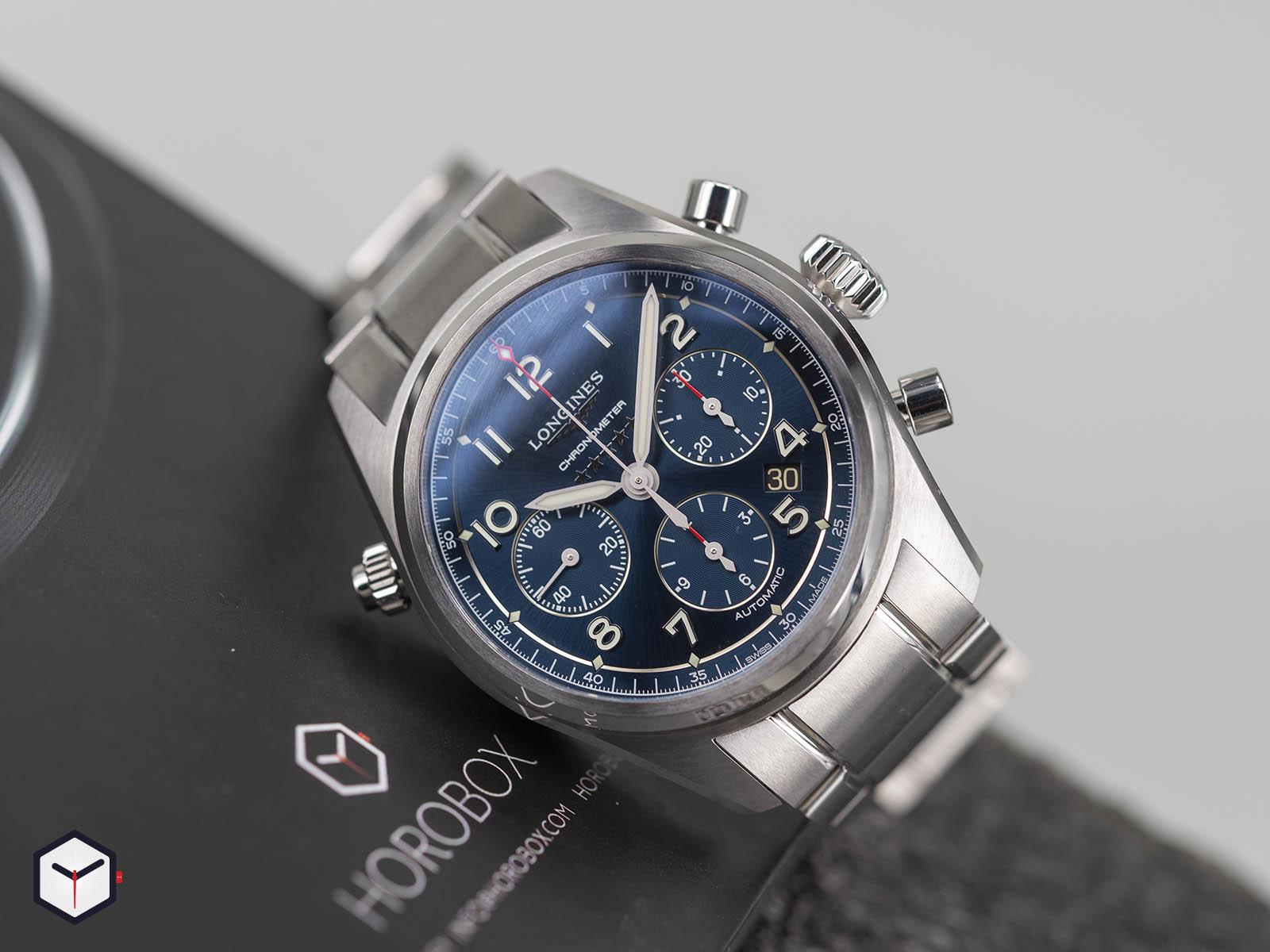 l3-820-4-93-6-longines-spirit-chronograph-collection-1.jpg