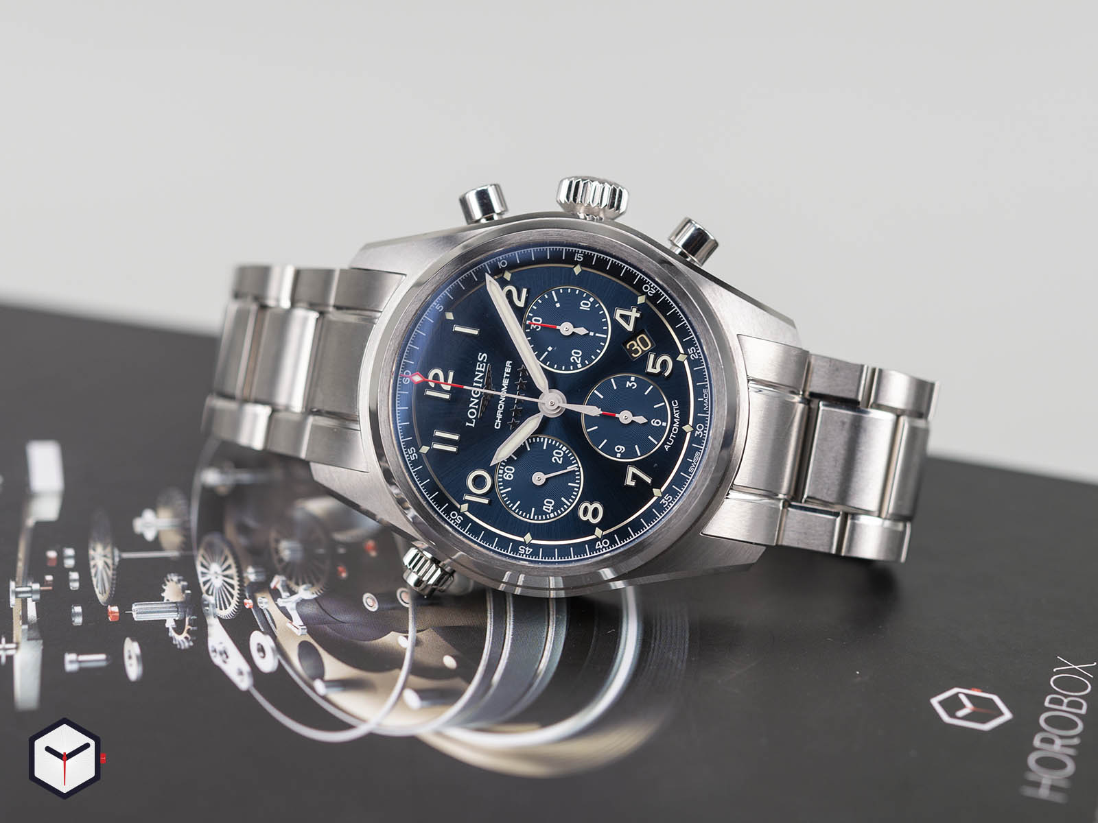 l3-820-4-93-6-longines-spirit-chronograph-collection-2.jpg