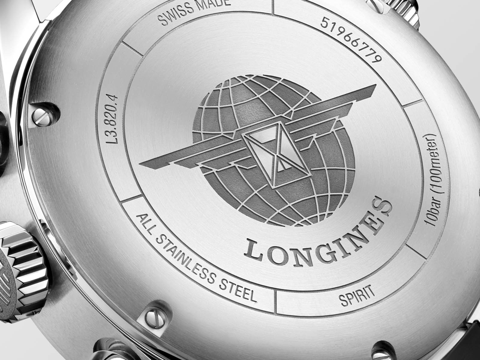 longines-spirit-collection-5.jpg