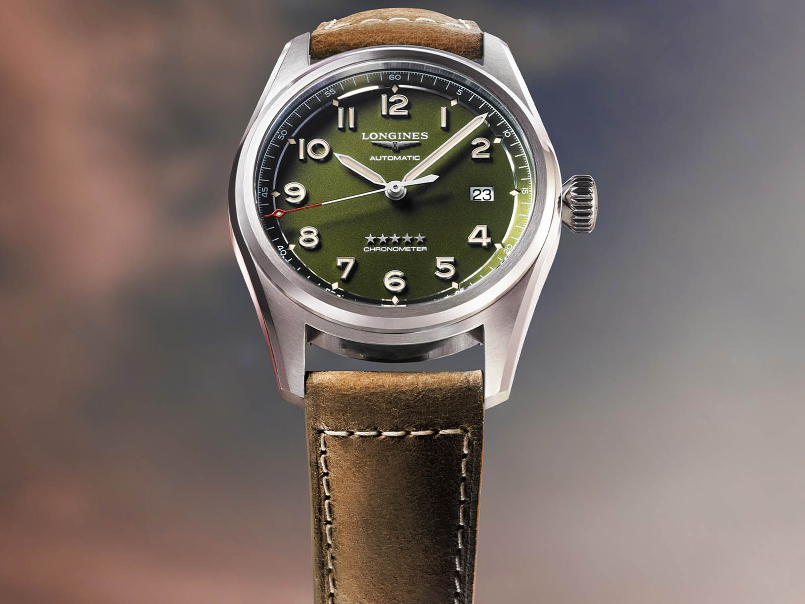 longines-spirit-time-and-date-green-3.jpg