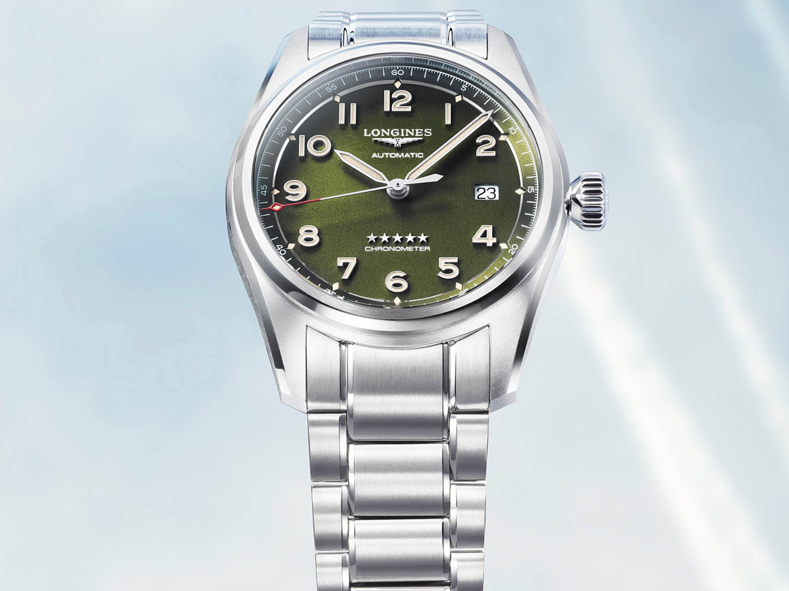longines-spirit-time-and-date-green-4.jpg