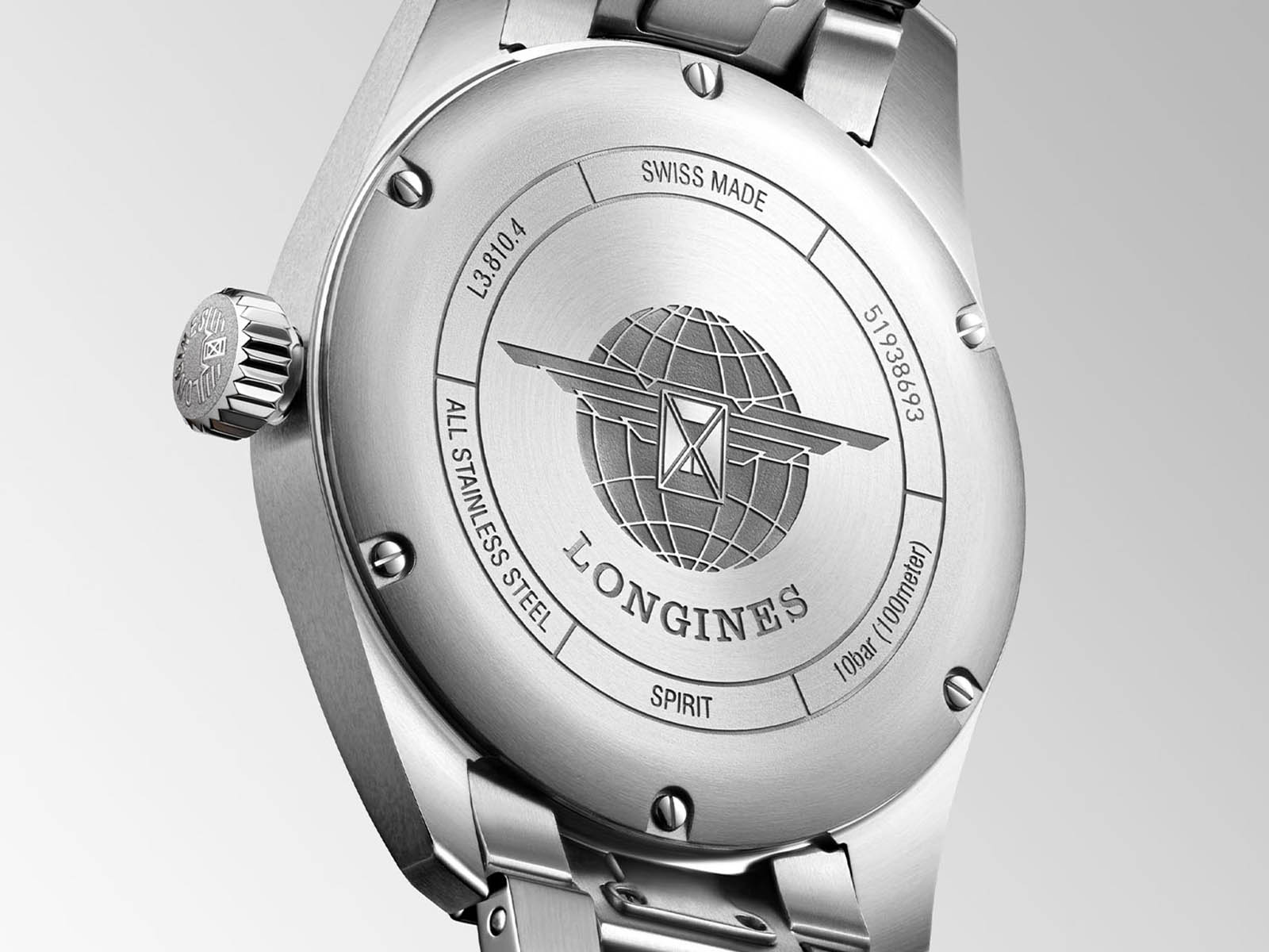 longines-spirit-time-and-date-green-6.jpg
