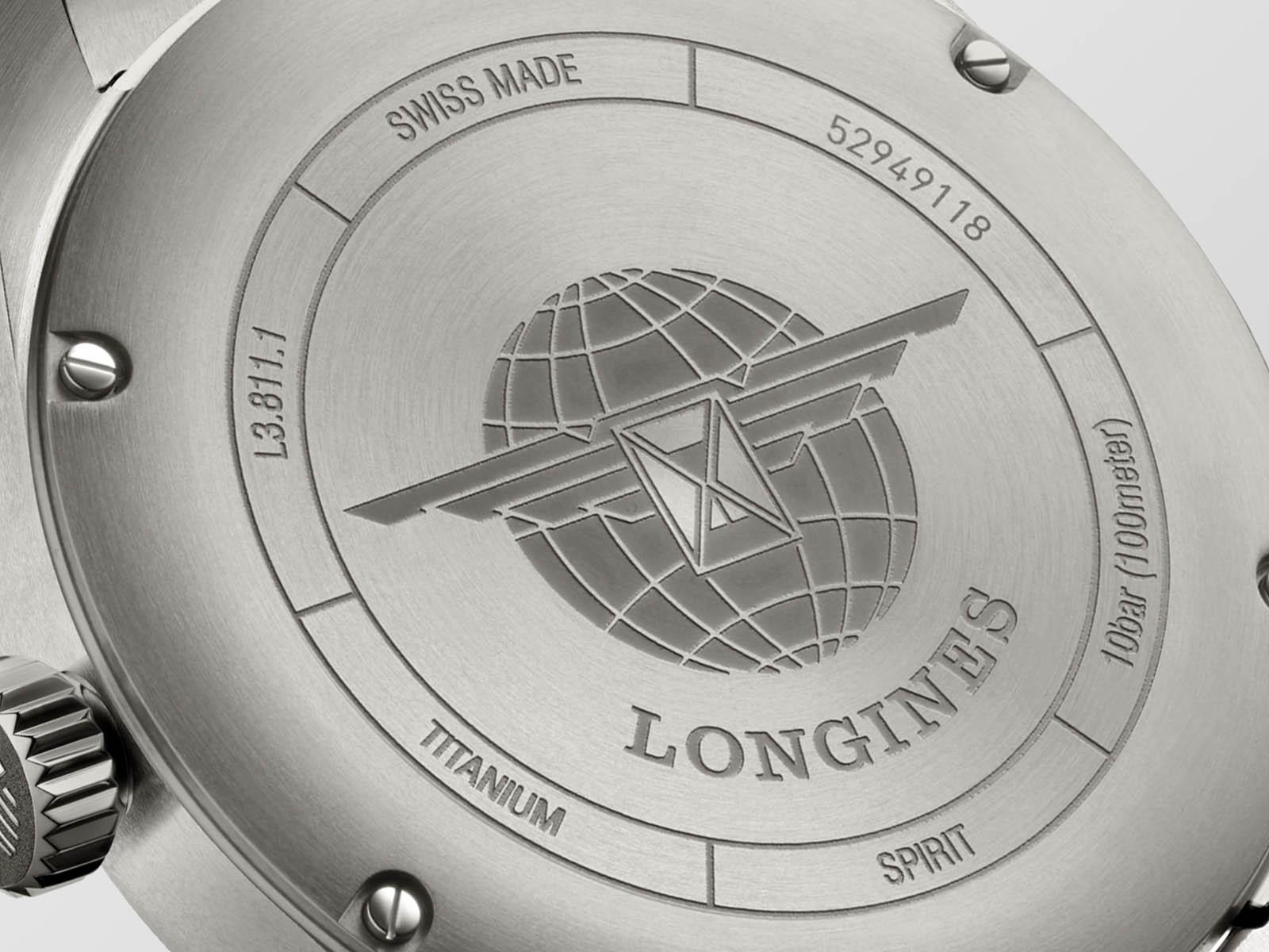 longines-spirit-titanium-collection-2021-9.jpg