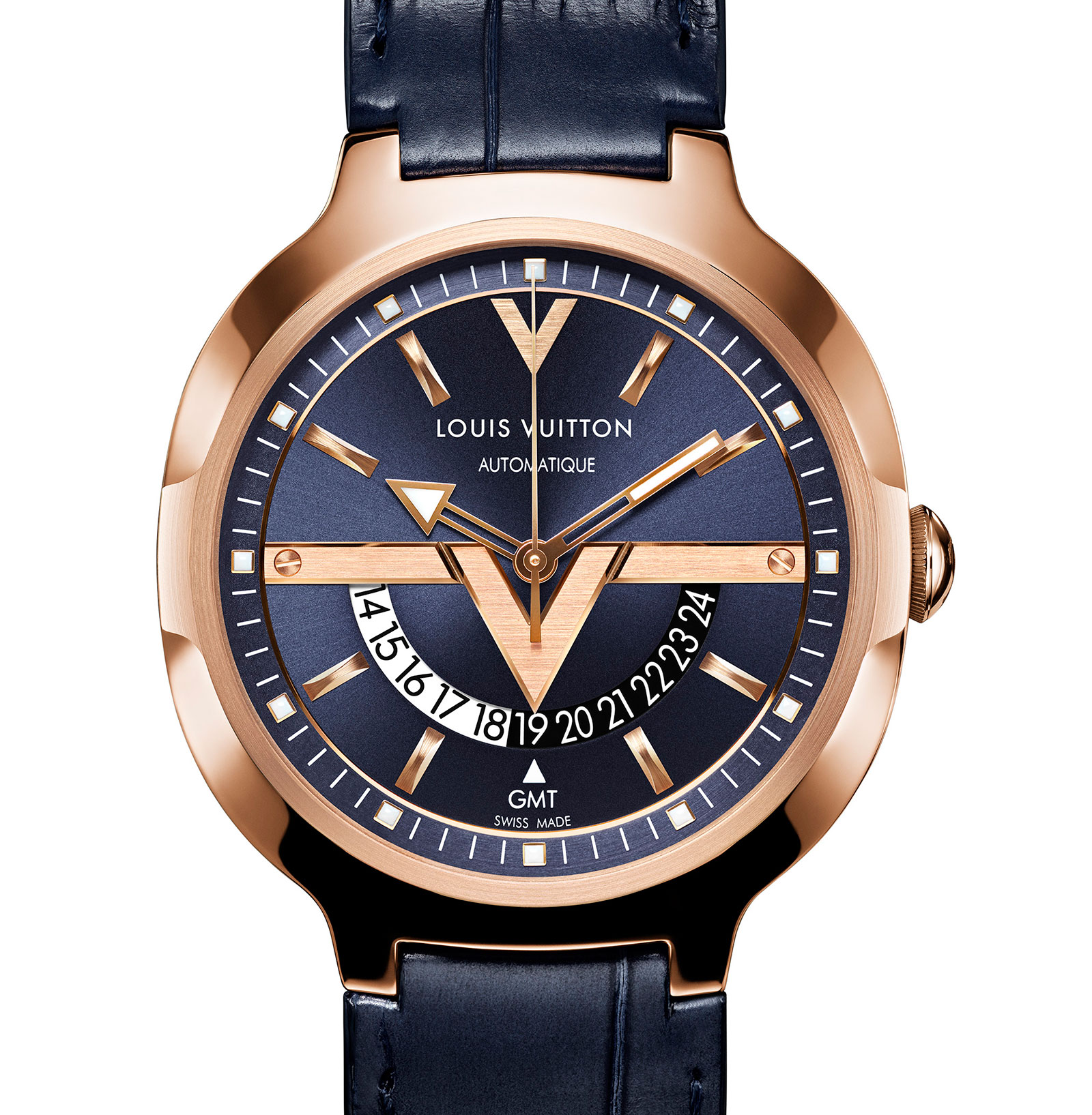 Louis-Vuitton-Voyager-GMT-2.jpg