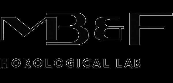 MBF-logo-son.png