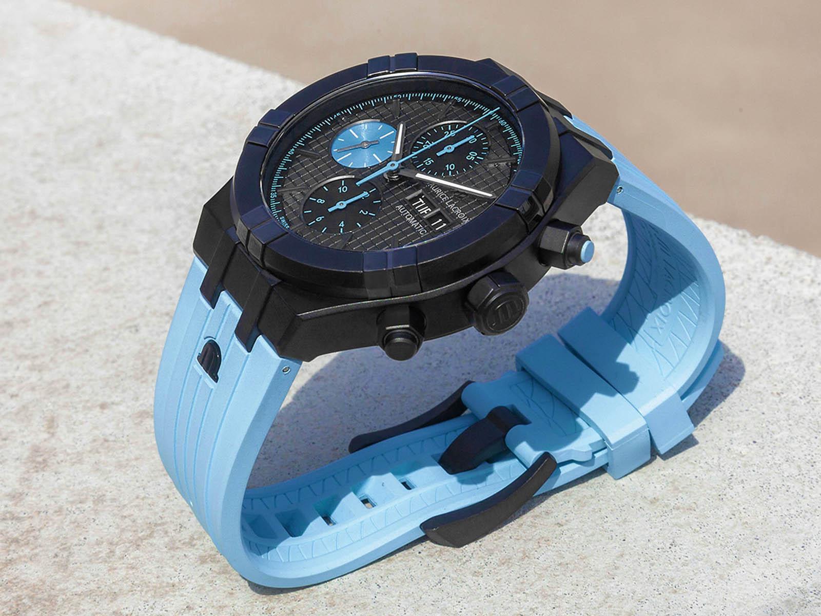 ai6038-dlb01-330-4-maurice-lacroix-aikon-automatic-chronograph-sprint-3.jpg