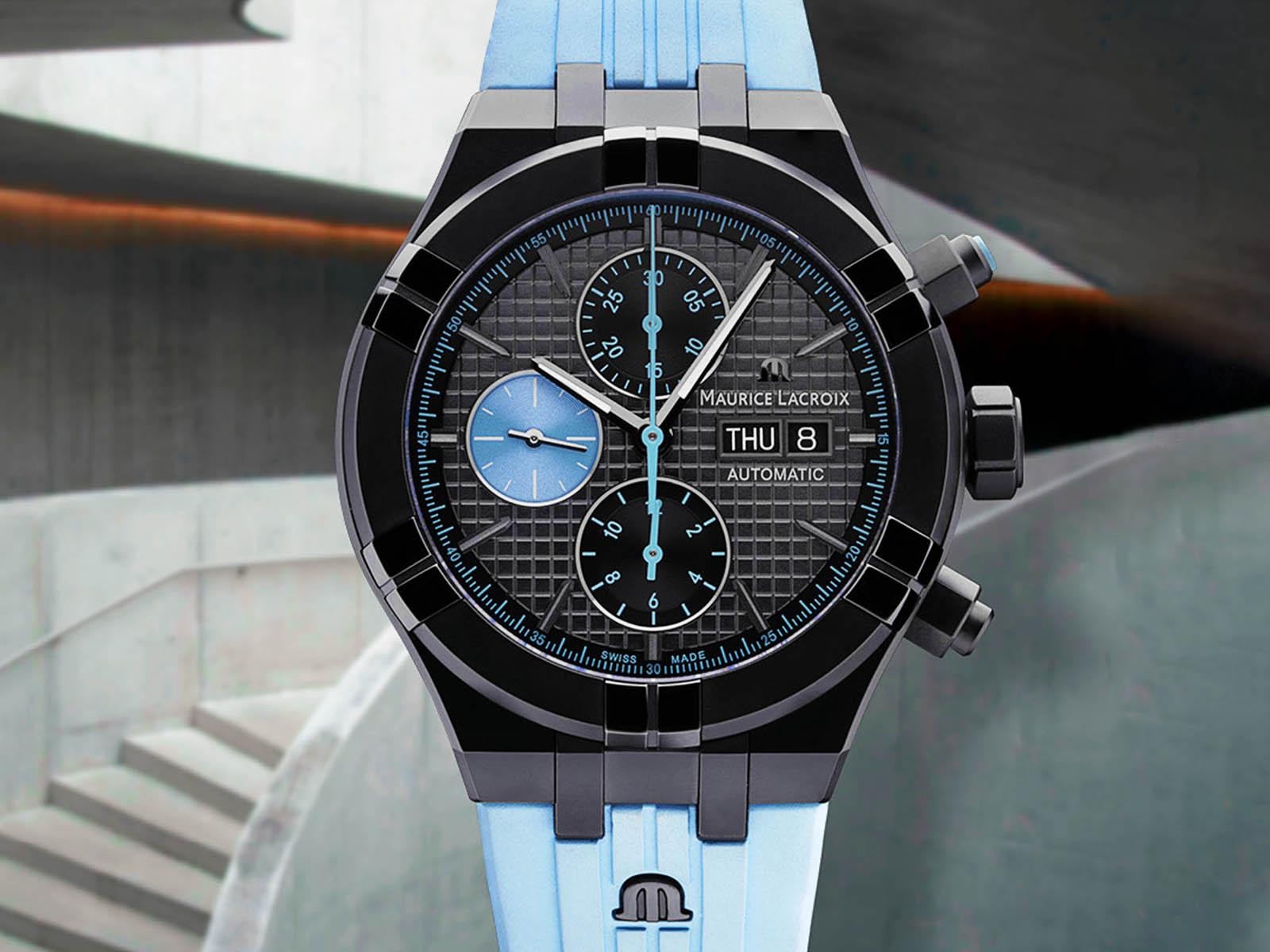 ai6038-dlb01-330-4-maurice-lacroix-aikon-automatic-chronograph-sprint-4.jpg