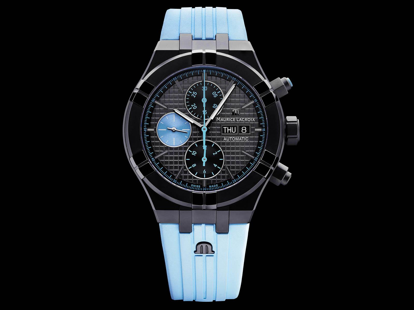 ai6038-dlb01-330-4-maurice-lacroix-aikon-automatic-chronograph-sprint-5.jpg