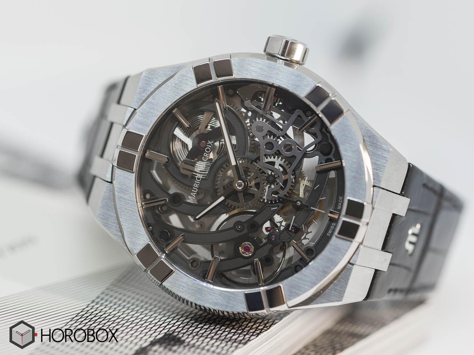 ai6028-ss001-030-1-maurice-lacroix-aikon-automatic-skeleton-1.jpg