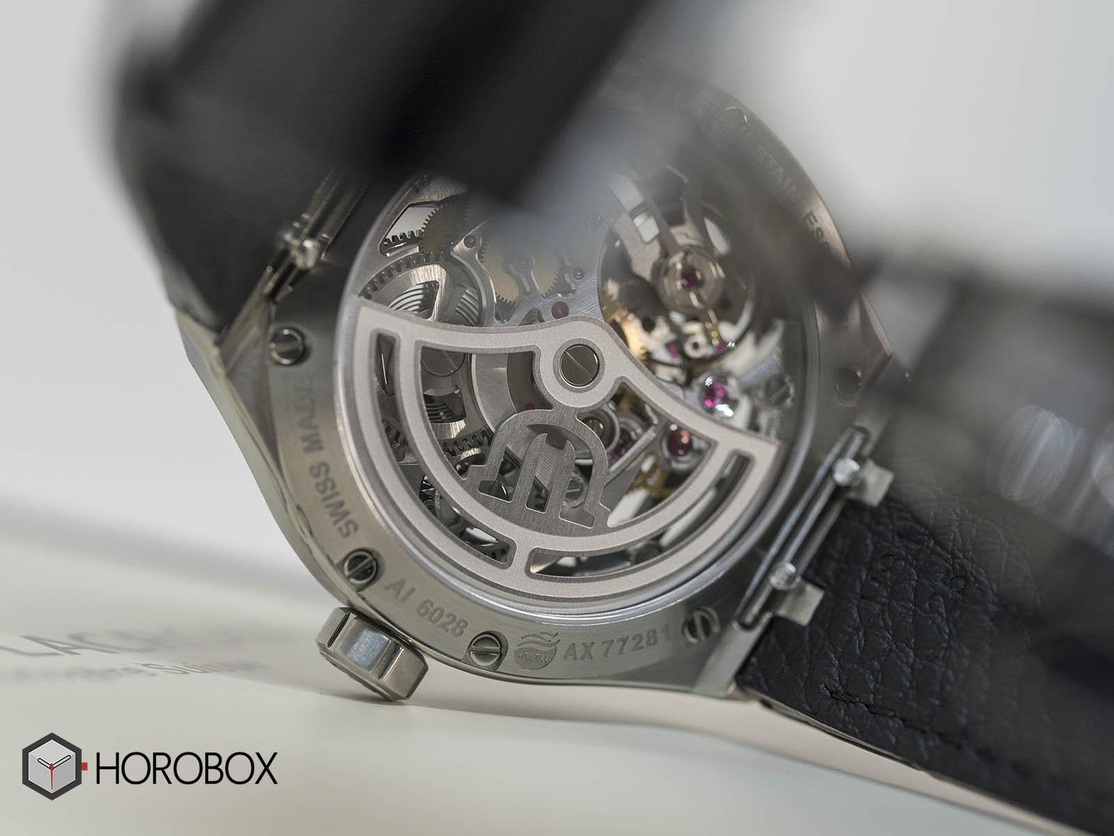ai6028-ss001-030-1-maurice-lacroix-aikon-automatic-skeleton-2.jpg