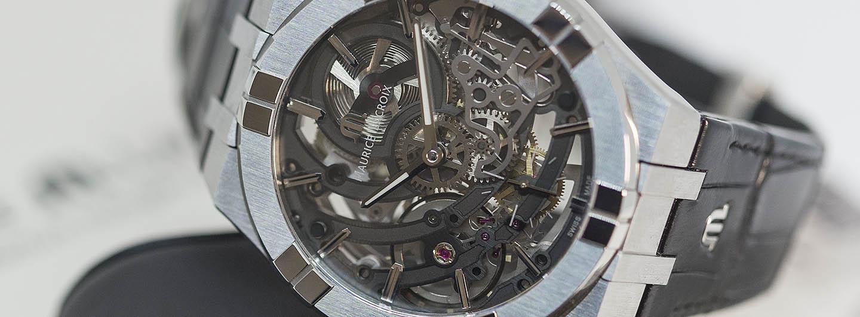 ai6028-ss001-030-1-maurice-lacroix-aikon-automatic-skeleton-3.jpg