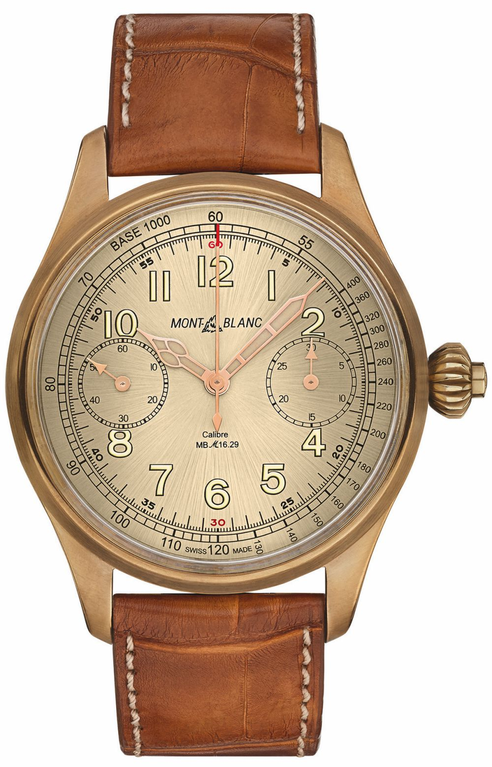 Montblanc-1858-Chronograph-Tachymeter-Limited-Edition-100-LE100_116243-1.jpg