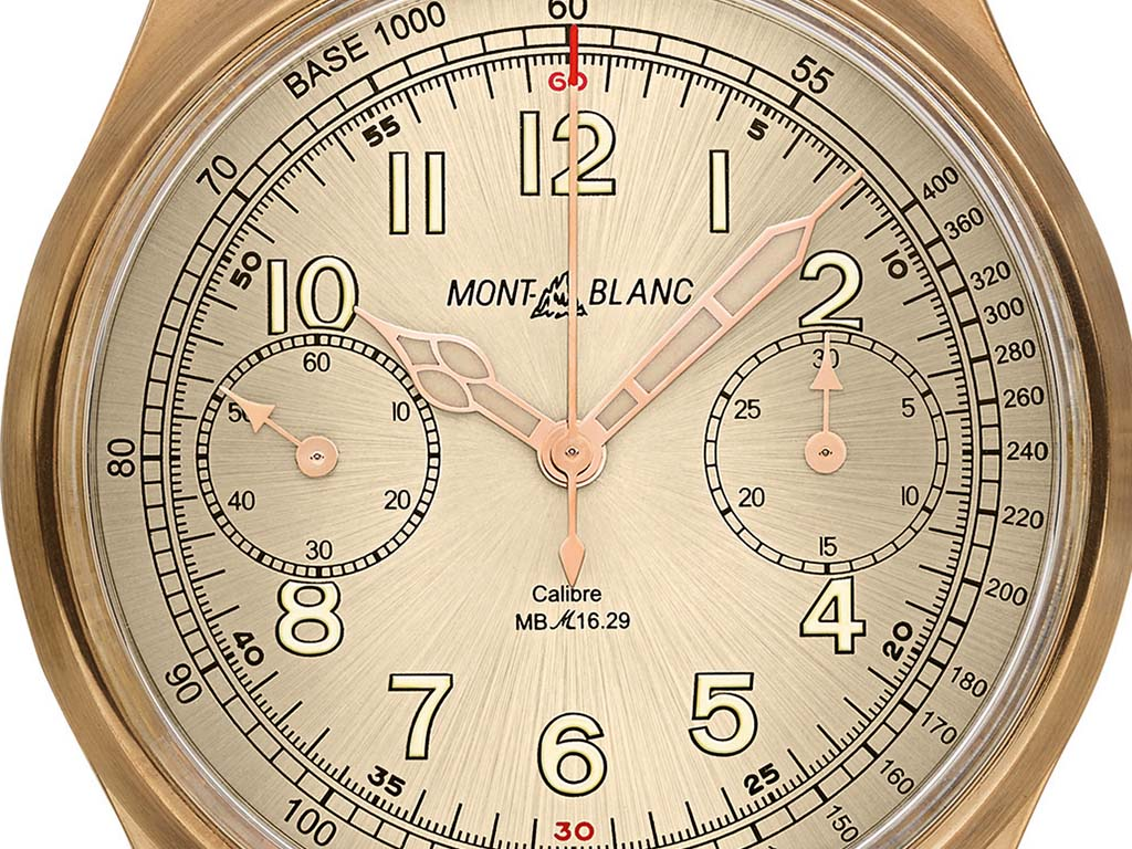 Montblanc-1858-Chronograph-Tachymeter-Limited-Edition-100-LE100_116243-3.jpg