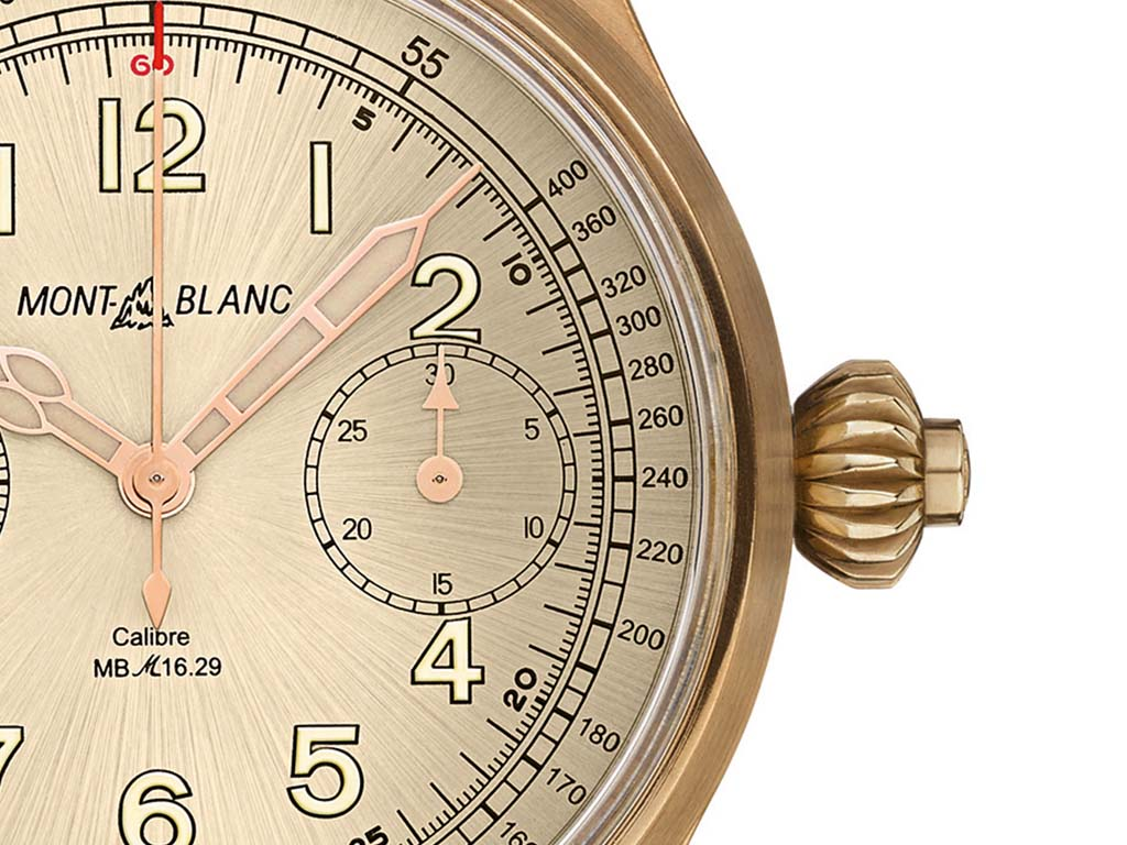Montblanc-1858-Chronograph-Tachymeter-Limited-Edition-100-LE100_116243-4.jpg
