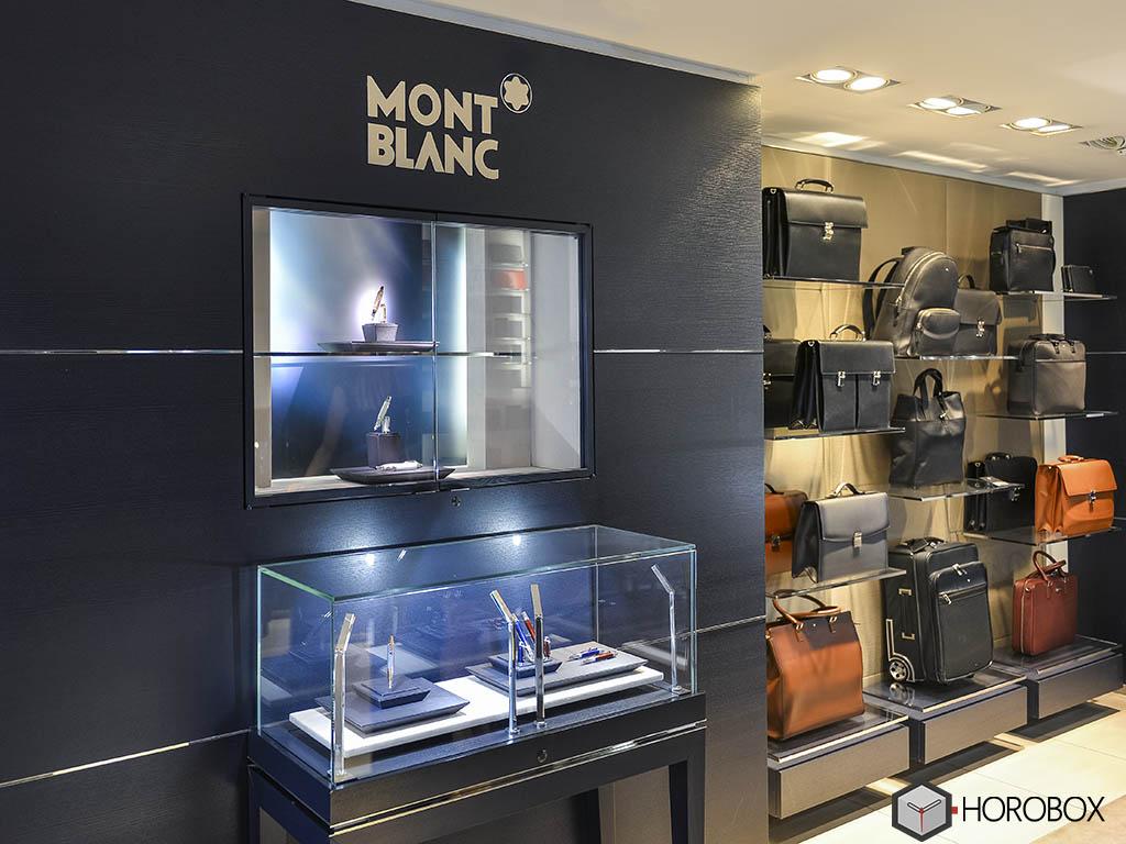 MontBlanc-Ankara-Butik-2-.jpg