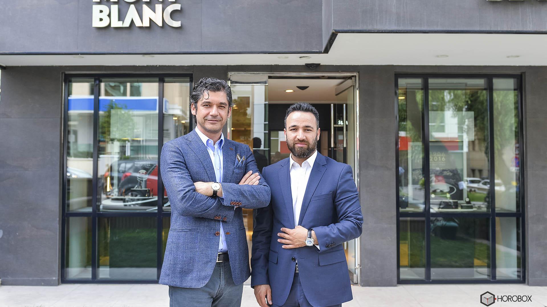 MontBlanc-Ankara-Butik.jpg