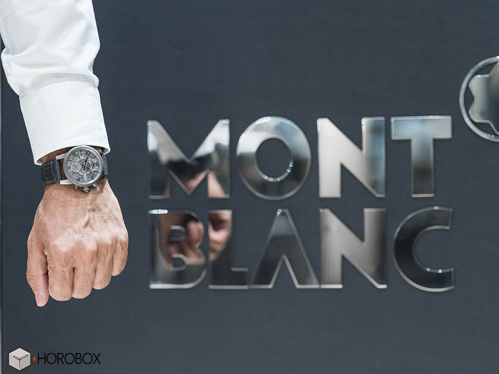 Mont_Blanc_TimeWalker_TwinFly_Chronograph-10-.jpg