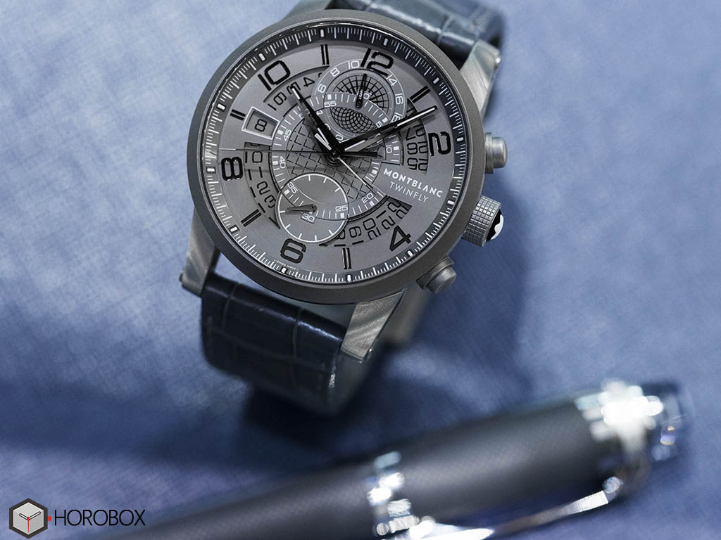 Mont_Blanc_TimeWalker_TwinFly_Chronograph-2-.jpg
