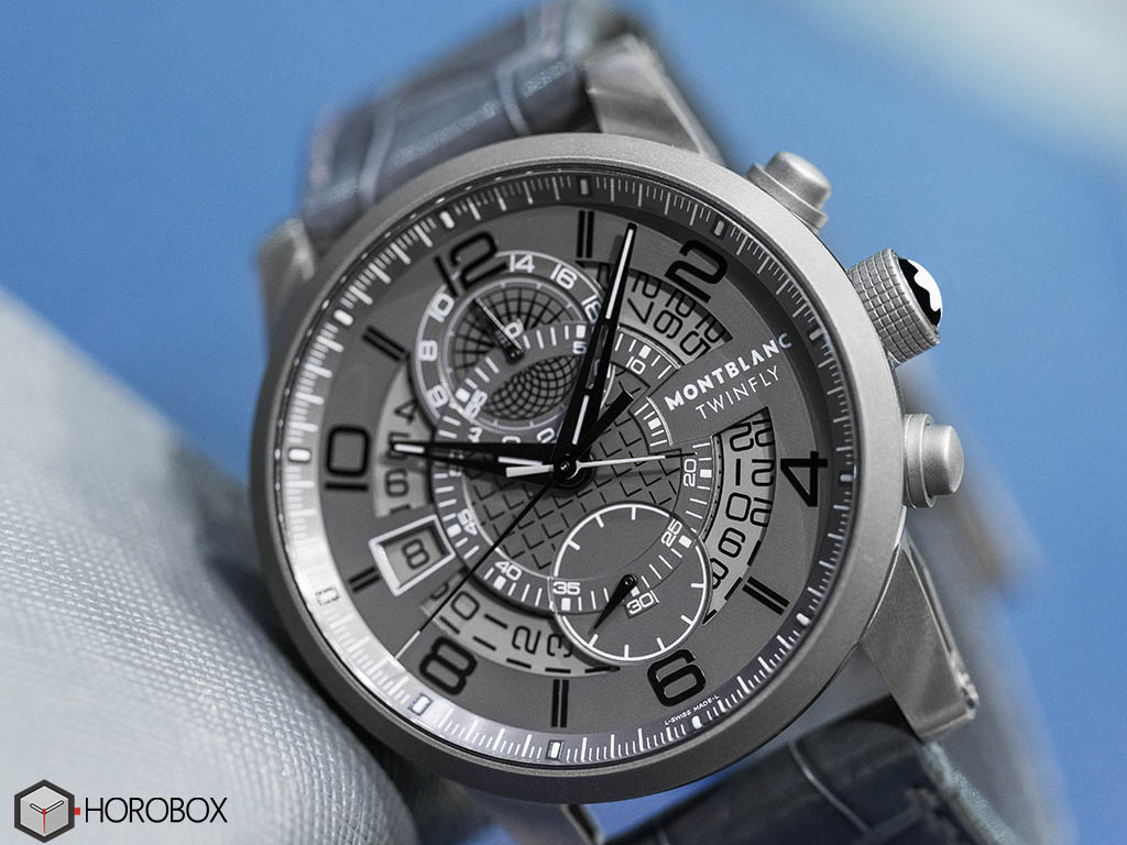 Mont_Blanc_TimeWalker_TwinFly_Chronograph-6-.jpg