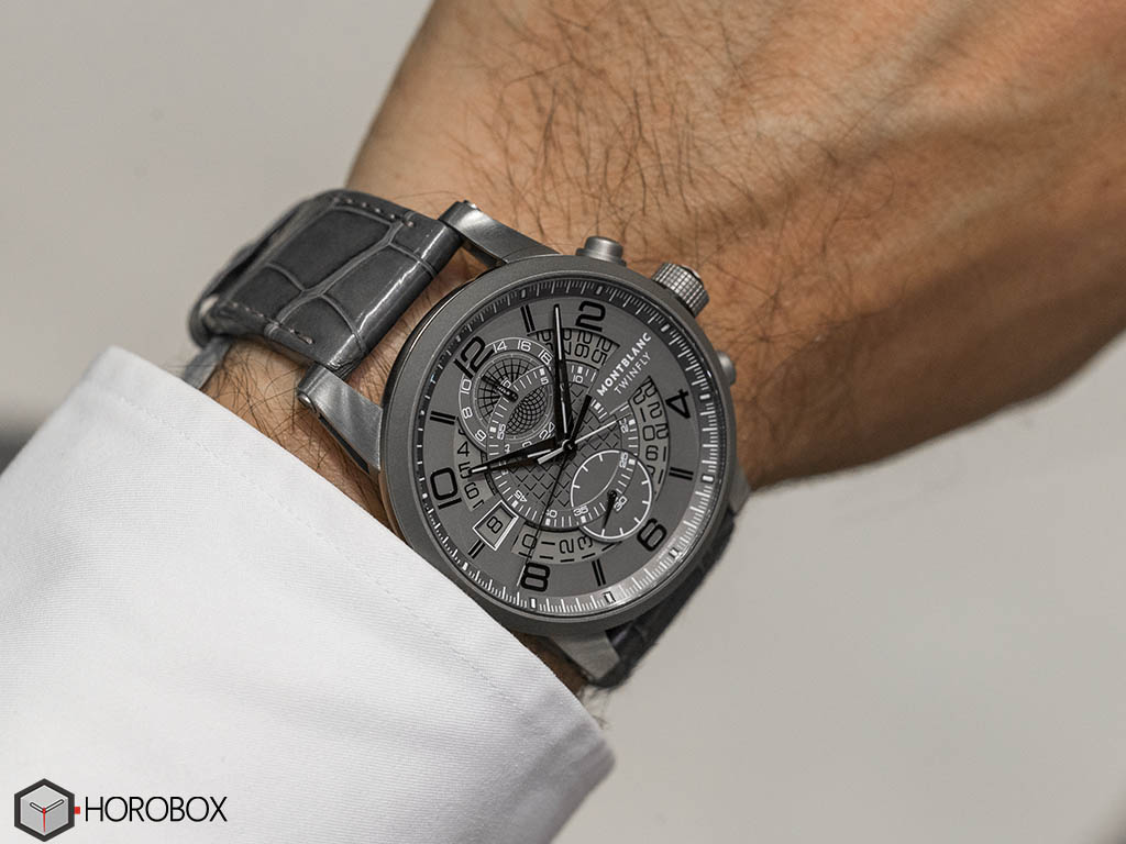 Mont_Blanc_TimeWalker_TwinFly_Chronograph-9-.jpg