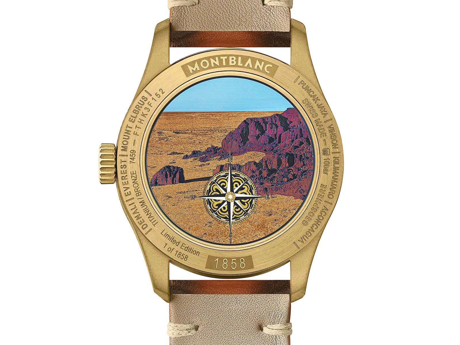 128504-montblanc-1858-geosphere-limited-edition-1858-7.jpg