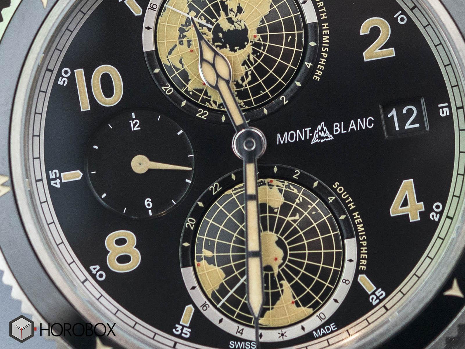 119286-montblanc-1858-geosphere-4.jpg