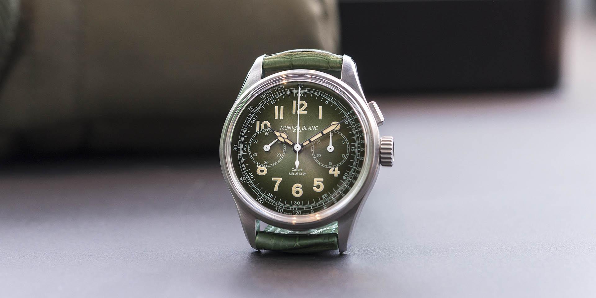 117834-Montblanc-1858-Monopusher-Chronograph-Sihh-2018-1.jpg