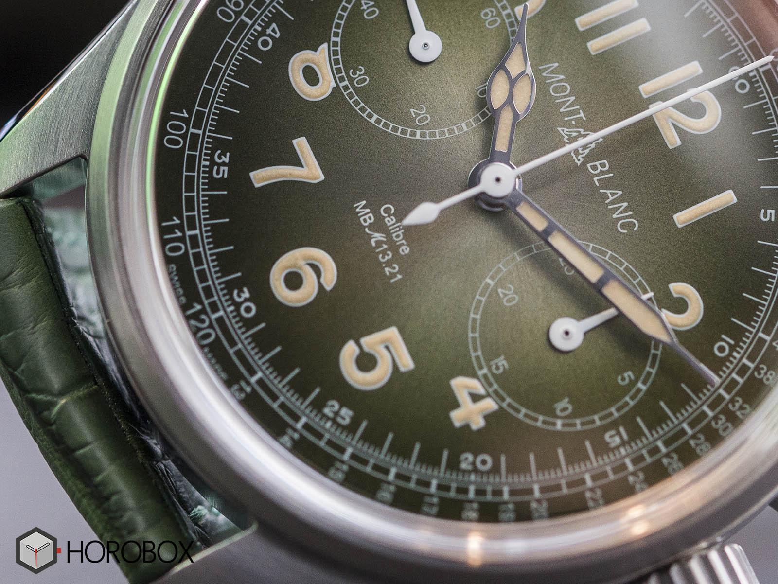 117834-Montblanc-1858-Monopusher-Chronograph-Sihh-2018-3.jpg