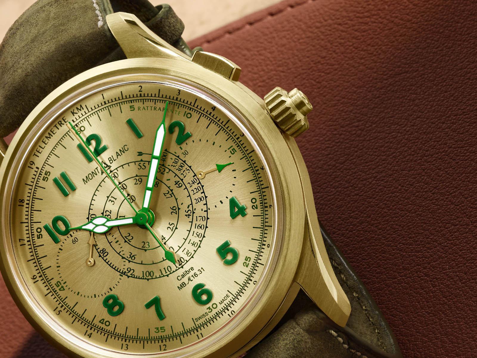 128085-montblanc-1858-split-second-chronograph-limited-edition-18-2.jpg