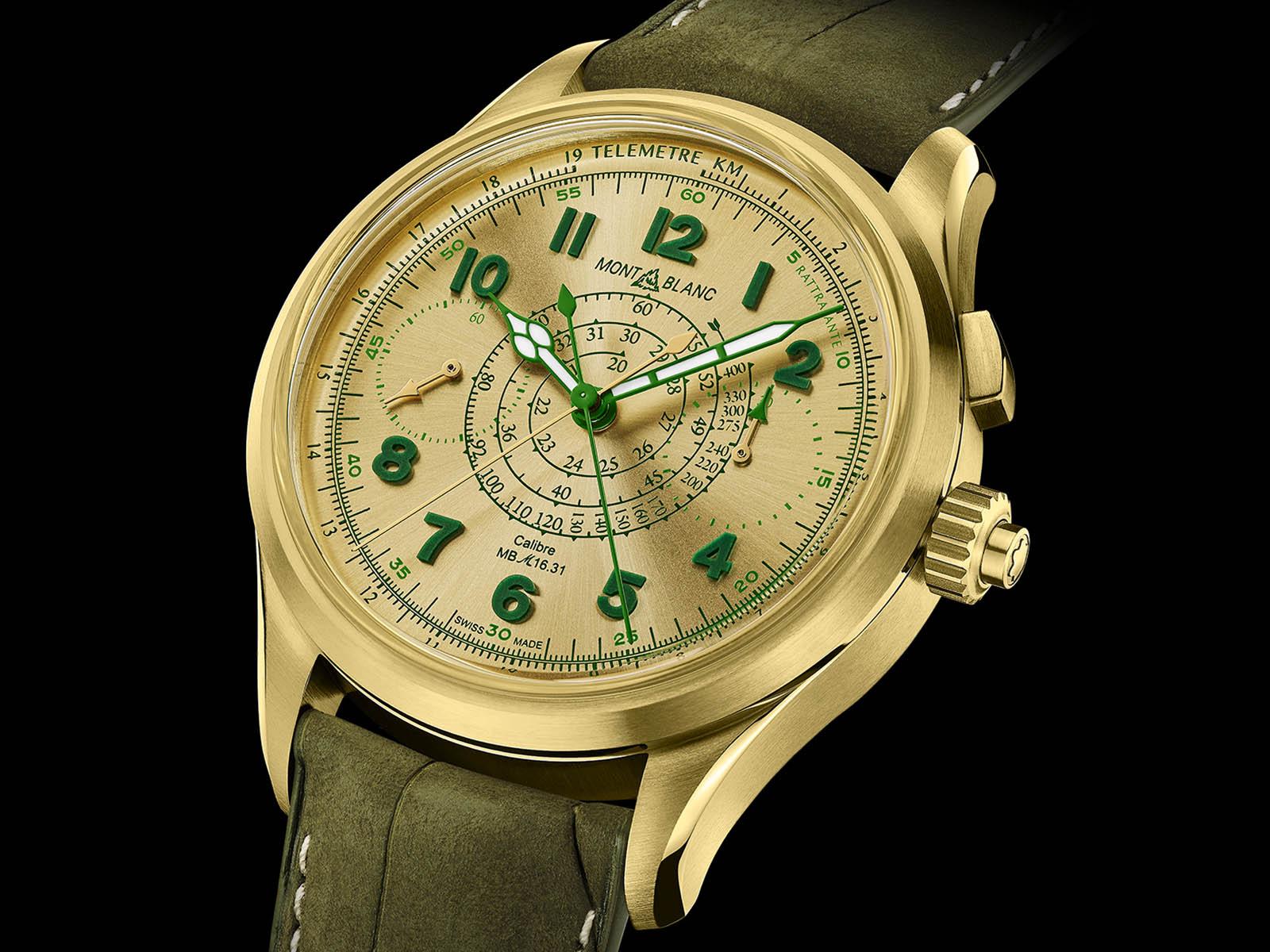 128085-montblanc-1858-split-second-chronograph-limited-edition-18-3.jpg