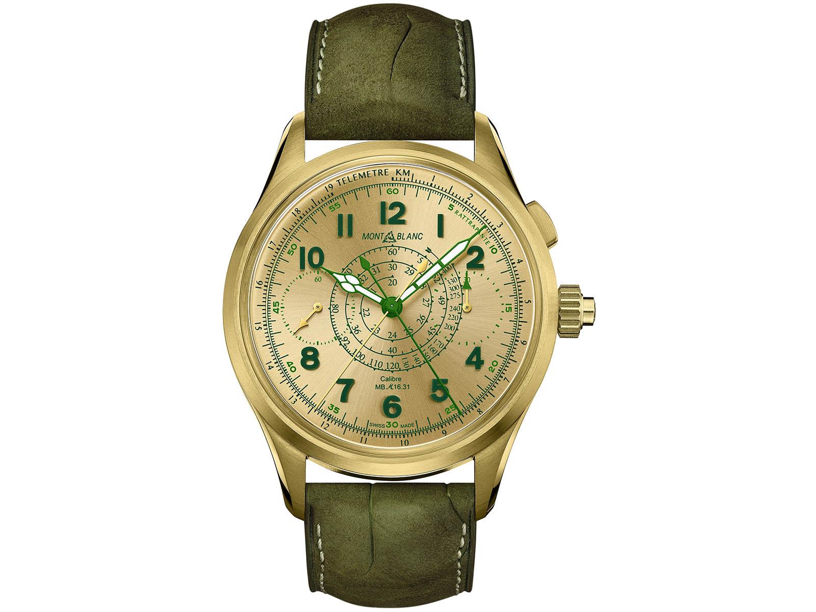 128085-montblanc-1858-split-second-chronograph-limited-edition-18-5.jpg