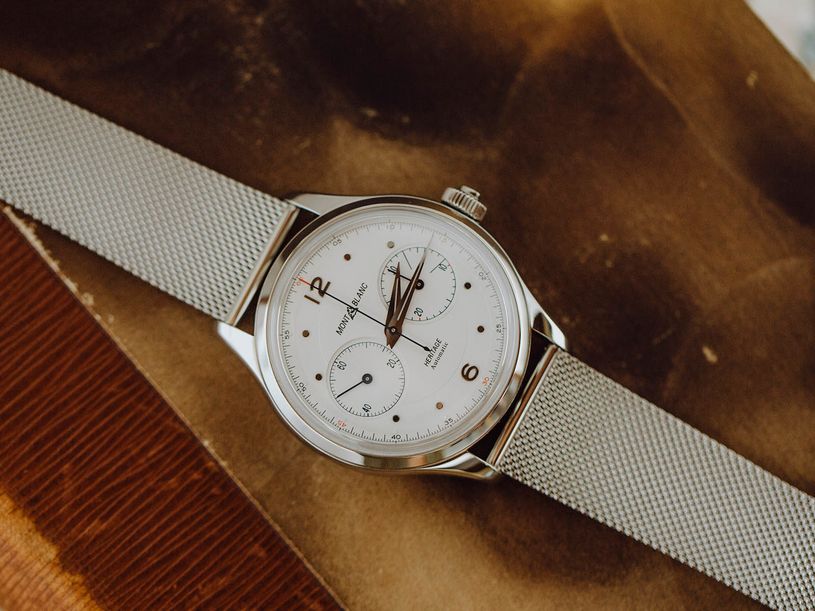 montblanc-heritage-monopusher-chronograph-2.jpg