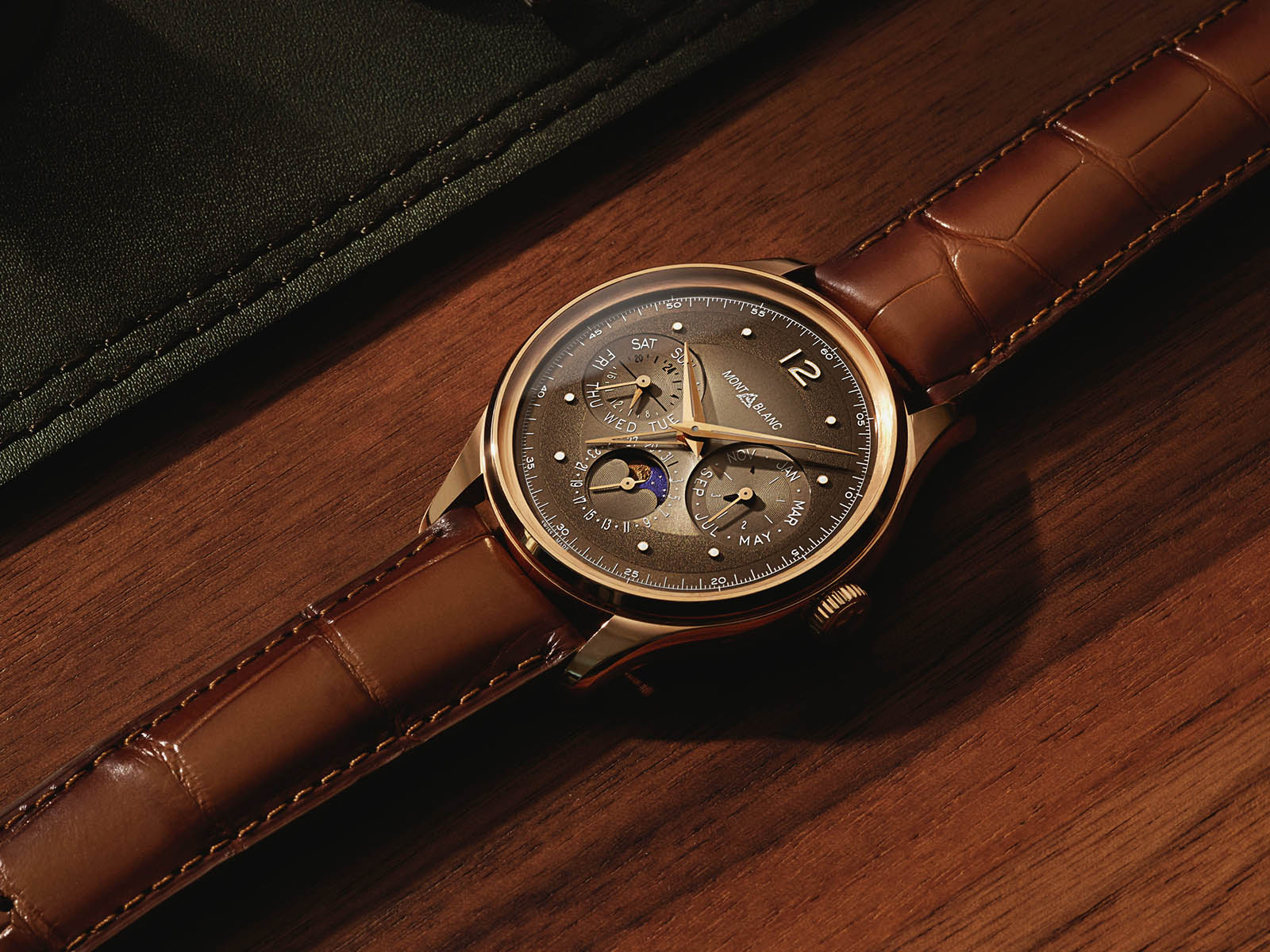 128669-montblanc-heritage-manufacture-perpetual-calendar-limited-edition-100-2.jpg