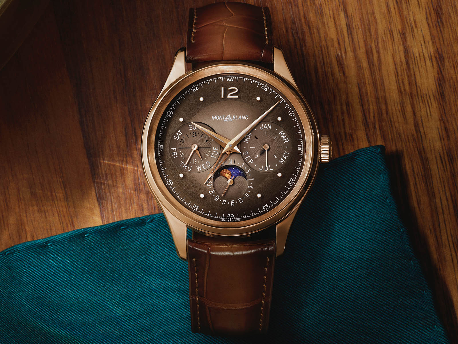 128669-montblanc-heritage-manufacture-perpetual-calendar-limited-edition-100-3.jpg
