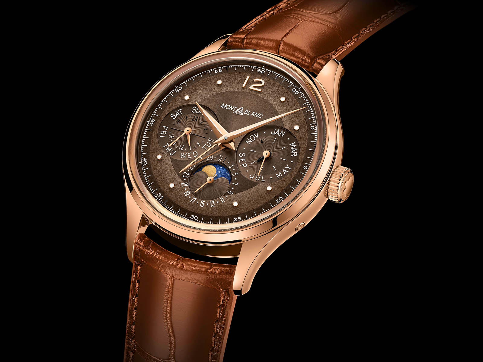 128669-montblanc-heritage-manufacture-perpetual-calendar-limited-edition-100-4.jpg