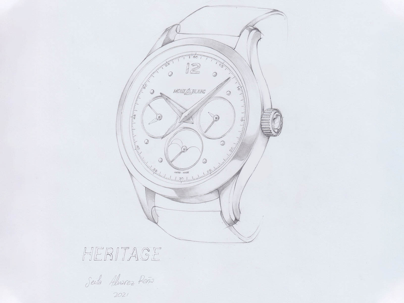 128669-montblanc-heritage-manufacture-perpetual-calendar-limited-edition-100-5.jpg