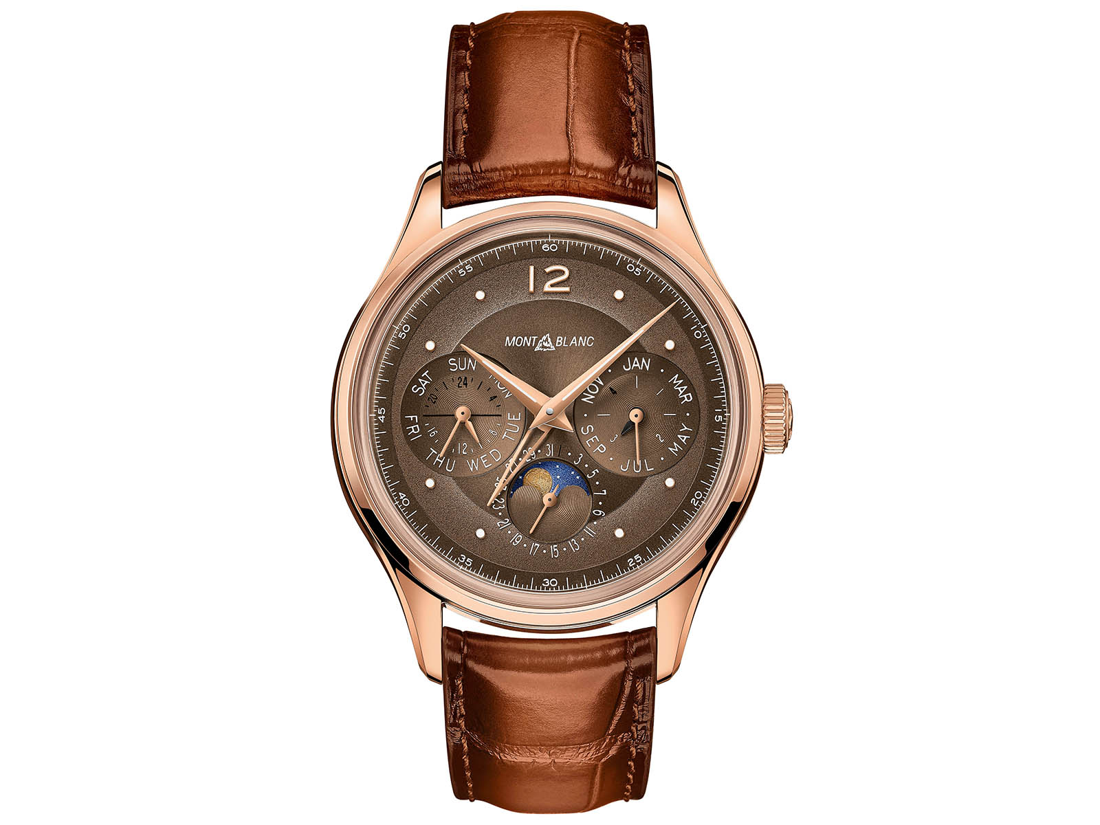 128669-montblanc-heritage-manufacture-perpetual-calendar-limited-edition-100-7.jpg