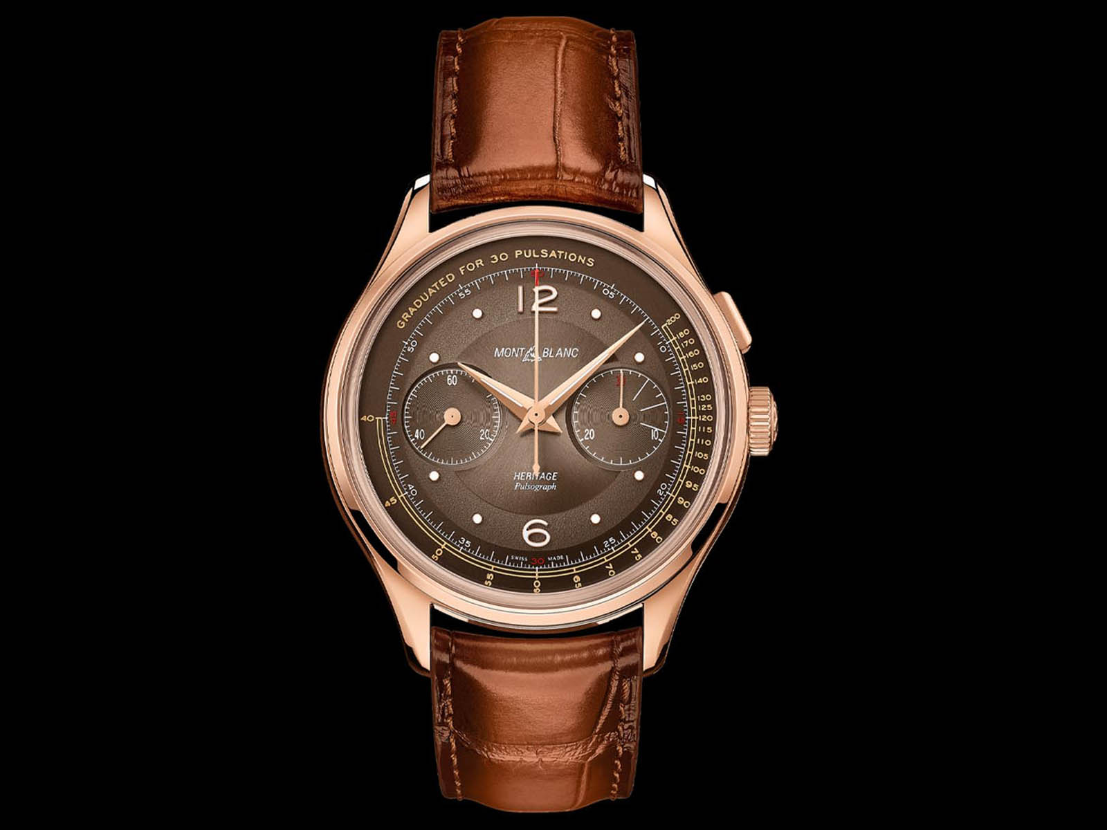 126095-montblanc-heritage-manufacture-pulsograph-limited-edition-rose-gold-1.jpg