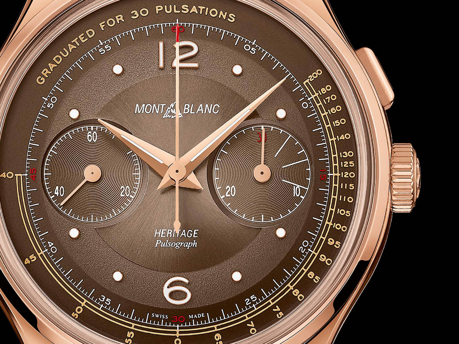 126095-montblanc-heritage-manufacture-pulsograph-limited-edition-rose-gold-2.jpg
