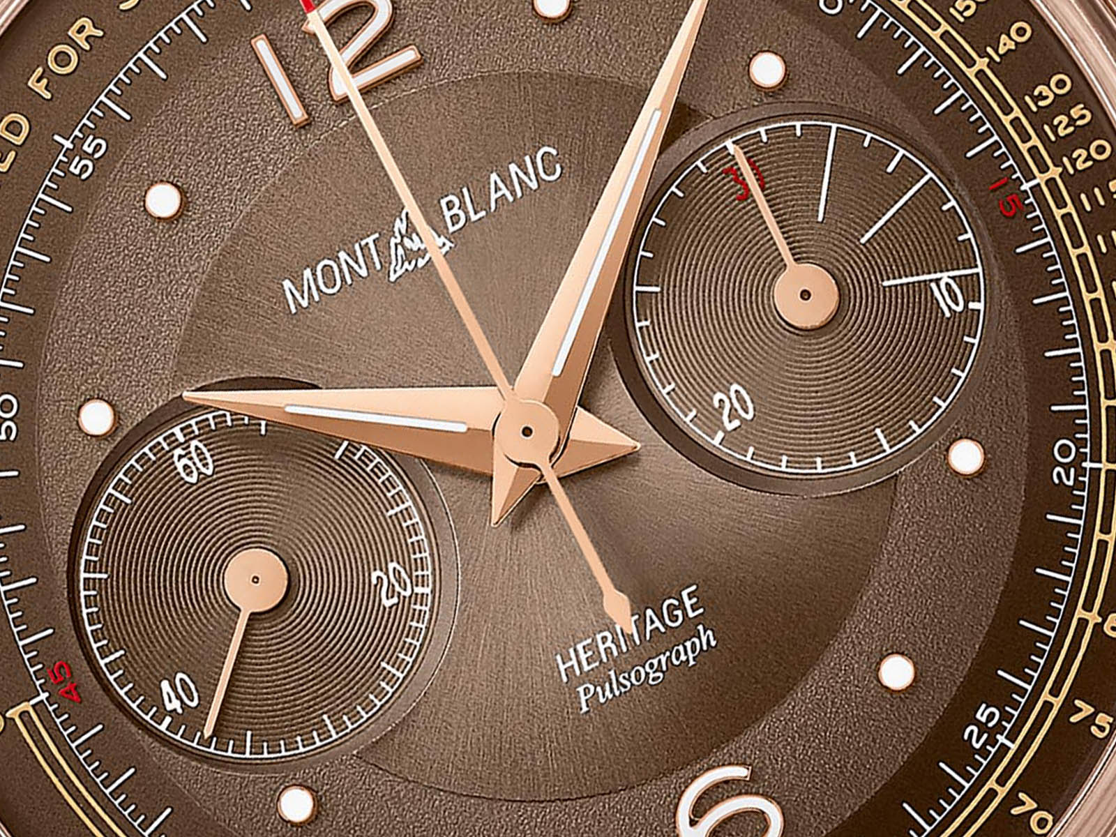 126095-montblanc-heritage-manufacture-pulsograph-limited-edition-rose-gold-3.jpg