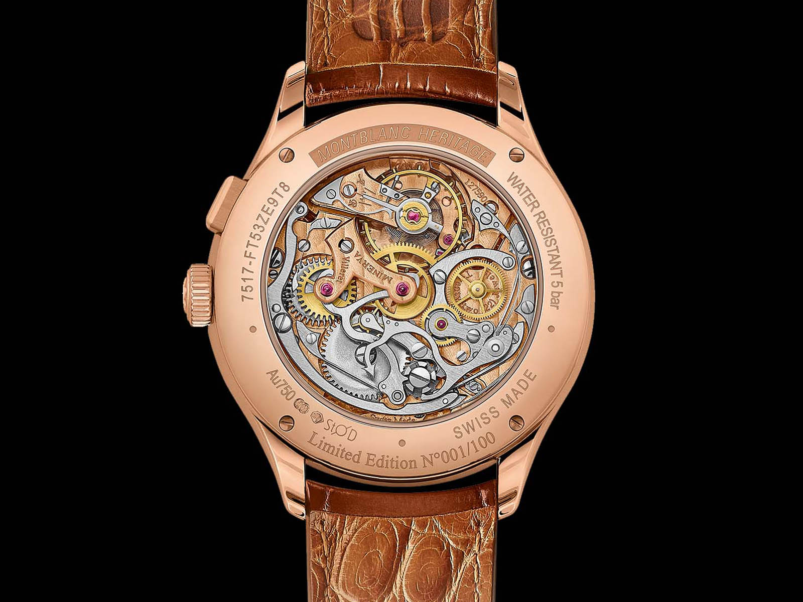 126095-montblanc-heritage-manufacture-pulsograph-limited-edition-rose-gold-4.jpg