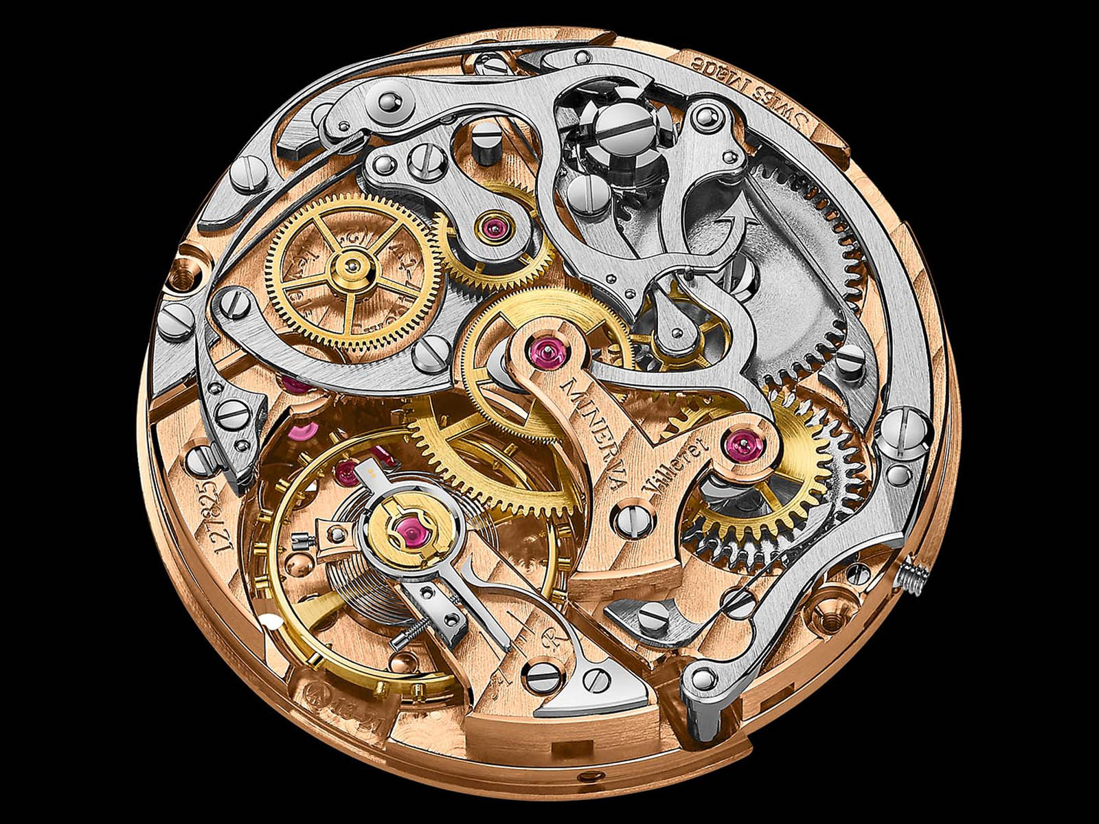 126095-montblanc-heritage-manufacture-pulsograph-limited-edition-rose-gold-5.jpg
