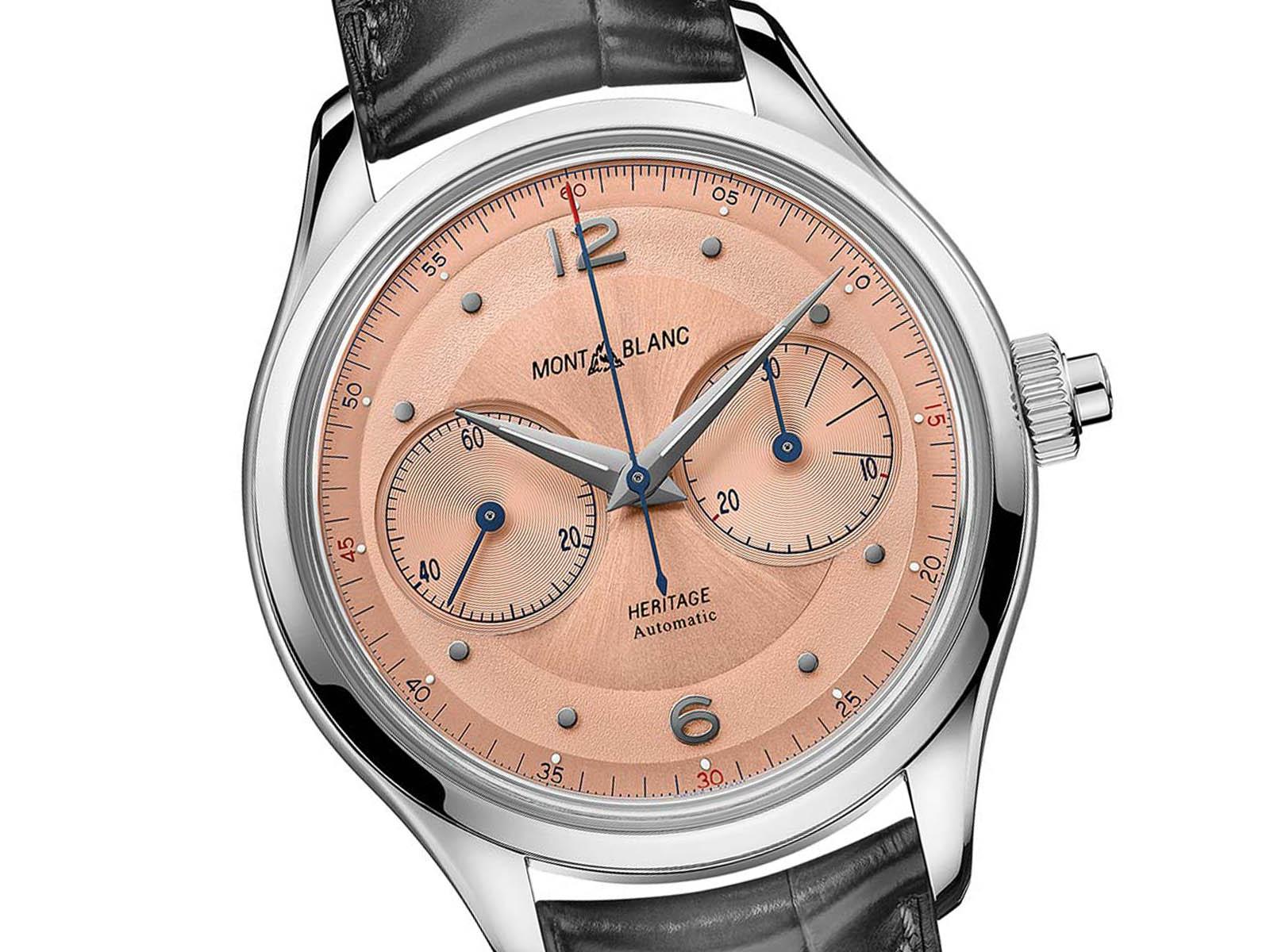 126078-montblanc-heritage-monopusher-chronograph-2.jpg