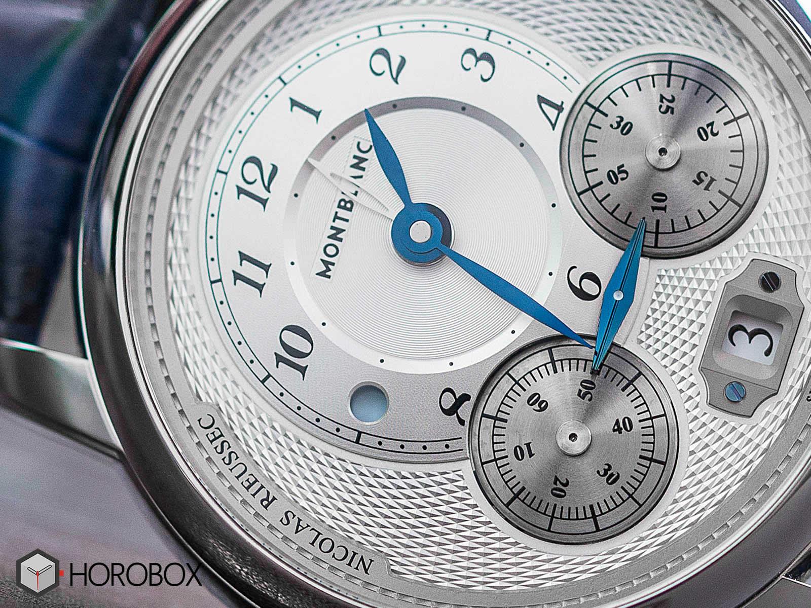 118537-montblanc-star-legacy-nicolas-rieussec-chronograph-4.jpg