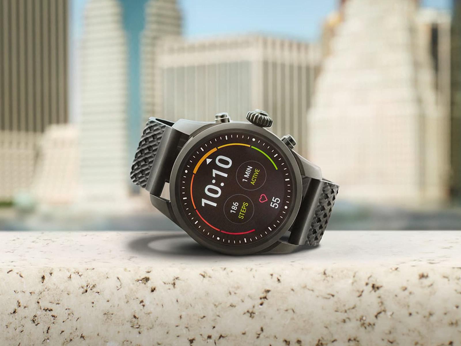 montblanc-summit-2-smartwatch-1-.jpg