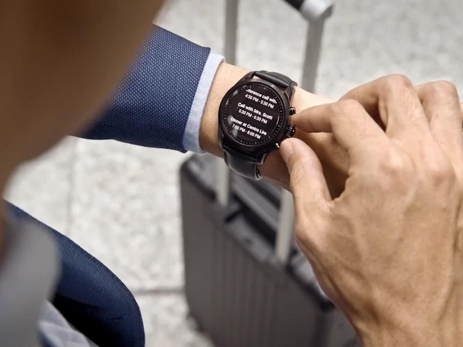 montblanc-summit-2-smartwatch-12-.jpg