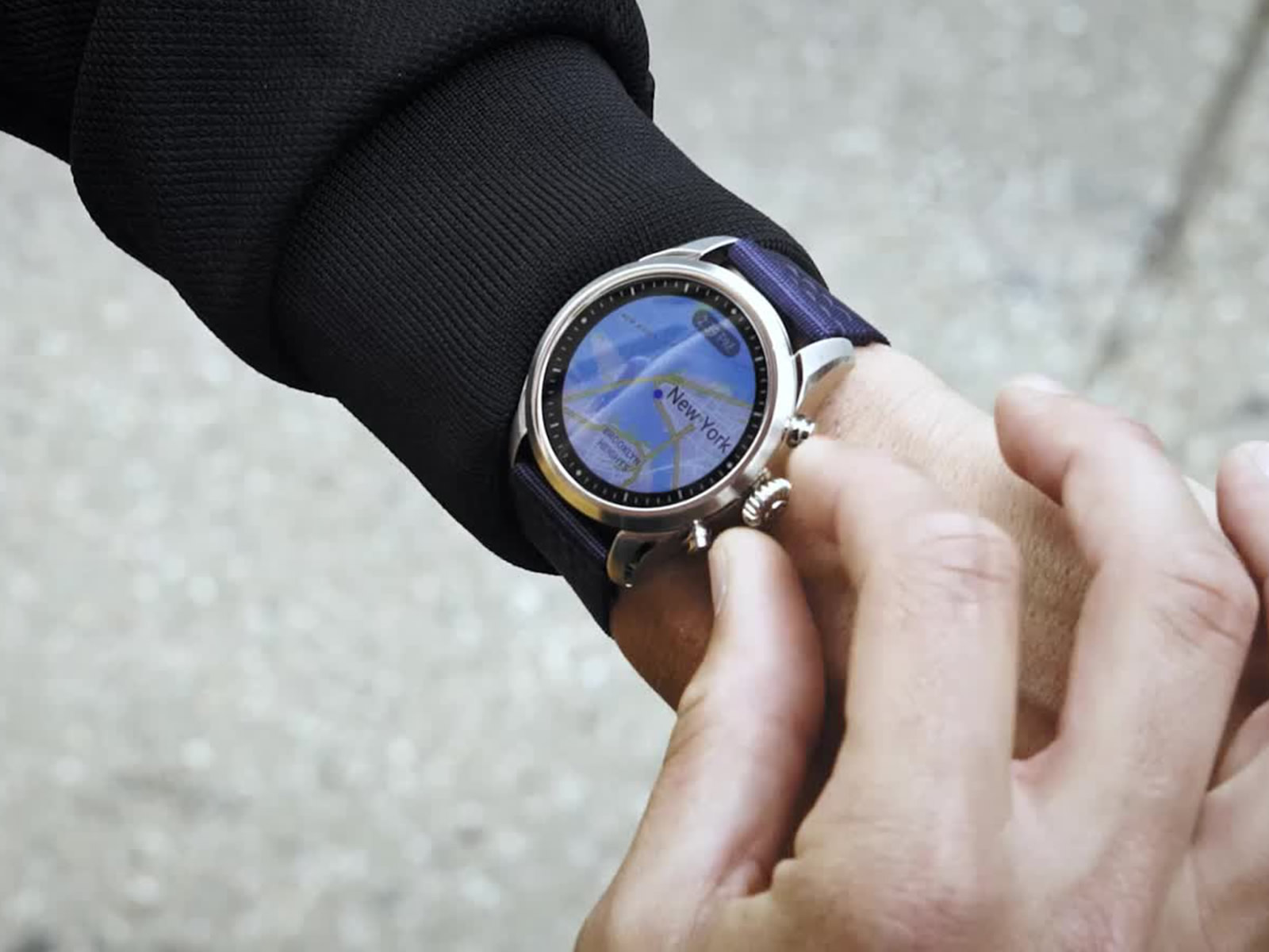 montblanc-summit-2-smartwatch-13-.jpg